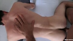 couple having great sex (part 2) Thumb