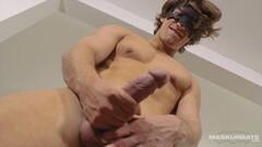 anal fuck Thumb