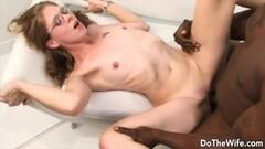 Horny Wives Vs BBC Comp Thumb