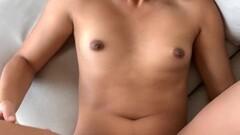 Latifa hot brazilian lesbian Thumb