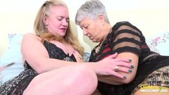 YouPornMate Blondy4u Gives A Show For Cam Thumb