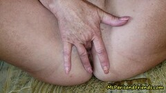 alexis may gets fucked by her man assistant Thumb