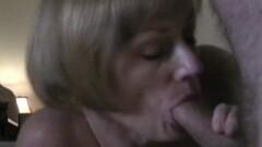 Nina Hartley classic porn star Thumb