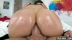 Cum swallow geile sau am sperma schlucken Thumb