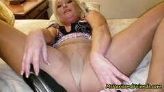 Step Mom With Big Tits Takes A Nice Cock Thumb