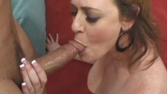 First time squirting for Sarah Vickers part 2of2 Thumb