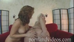 Hot Wife Rio Cumshot Compilation Thumb