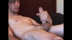 Hot Amateur Eugene Fleshjacking Thumb