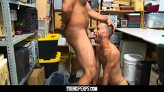 Screaming Sammy gushes hairy pussy juice Thumb