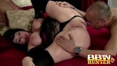 Erotic and Sensual Lesbians Thumb