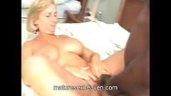 Real Amateur Outdoor Sex Action Thumb