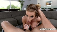 All My Wives All Pleasing Cock- LifeSelector Thumb