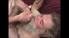 Brazzers - Big dick Doctor ass fucks inked slut Bonnie Rotten Thumb