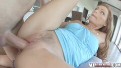 Hot video of real amateur couple Thumb