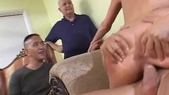Kinky Husband Watches Wife Fuck A Stranger Thumb