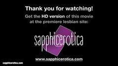 Hot hentai lesbian orgy Thumb