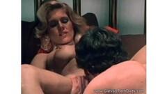 Horny Lady Special Sex Power Thumb