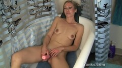 Horny Woman Demanded for Room Sex Service Thumb