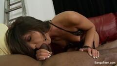 Jaime Pressly Nude Sex Scene Thumb
