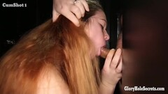 Girl fucked by two bimen Thumb