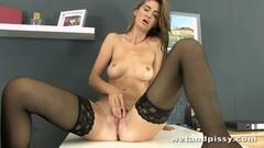 Crazyspandexgirl Cisara (clip) Thumb
