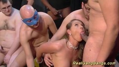 Naked Males strippers fuck girls Thumb