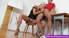 Outdoor Cock Sucking And Fucking- World planet-mk Thumb