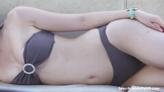 Private Sex Tape Of Girls Night In - DBM Video Thumb