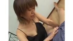 female ejaculation pussy wet Thumb