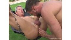 Hairy pussy fresh babe brutal bound Thumb