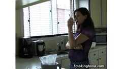 Avena Lee Amateur porn star Thumb