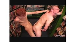 fantastic ass doggy fucked with facial cumshot surprise Thumb