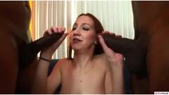 Ass Licking Lesbians 1 Thumb
