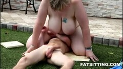 romanian amateur girl fucking like a pornstar Thumb