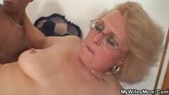 Ellen Saint and Rita Faltoyano enjoys a good dick. Thumb