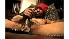 fucked her titts cum on them Thumb