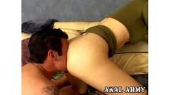 Suzane Carvalho & Rossana Ghessa Lesbian Sex Thumb