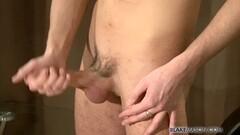Faby (Brazilian) Thumb