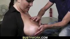 Isabella's Sybian Fun (full version) Thumb