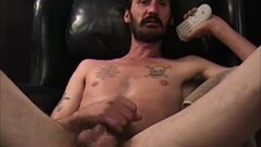 fuck my wife cumshot anetee Thumb
