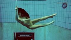 Sexy Wet Naked Alla Birtakik Thumb