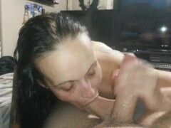 Princess and King with many sex slaves - PrivateGold038-Network Thumb