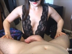 Flirt4Free Fetish Model Ann Smith - Asian Hottie Pain Slut Paddles Her Ass Raw Thumb