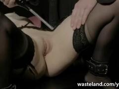 Jenna Haze Masturbation Session Thumb