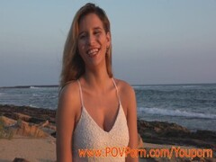 Angelyn and Alina IV Thumb