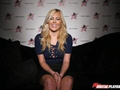 Carnal INstincts Thumb