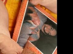 Priya Rai & Lexxi Tyler Lesbians Thumb