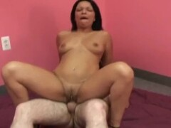 College girl gets fucked Thumb