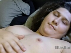 Brutal sex Thumb