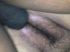 German Milf fucked by young guy Thumb